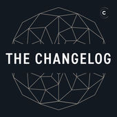 The Changelog Podcast cover