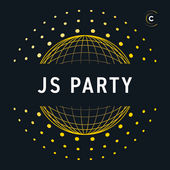 JS Party Podcast cover